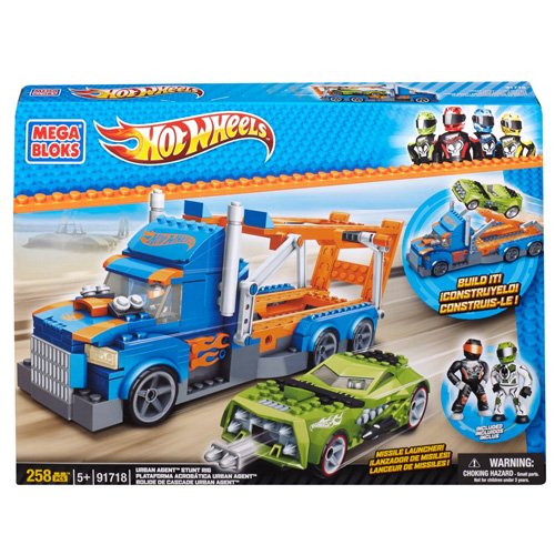 mega-bloks-hot-wheels-urban-agent-stunt-rig
