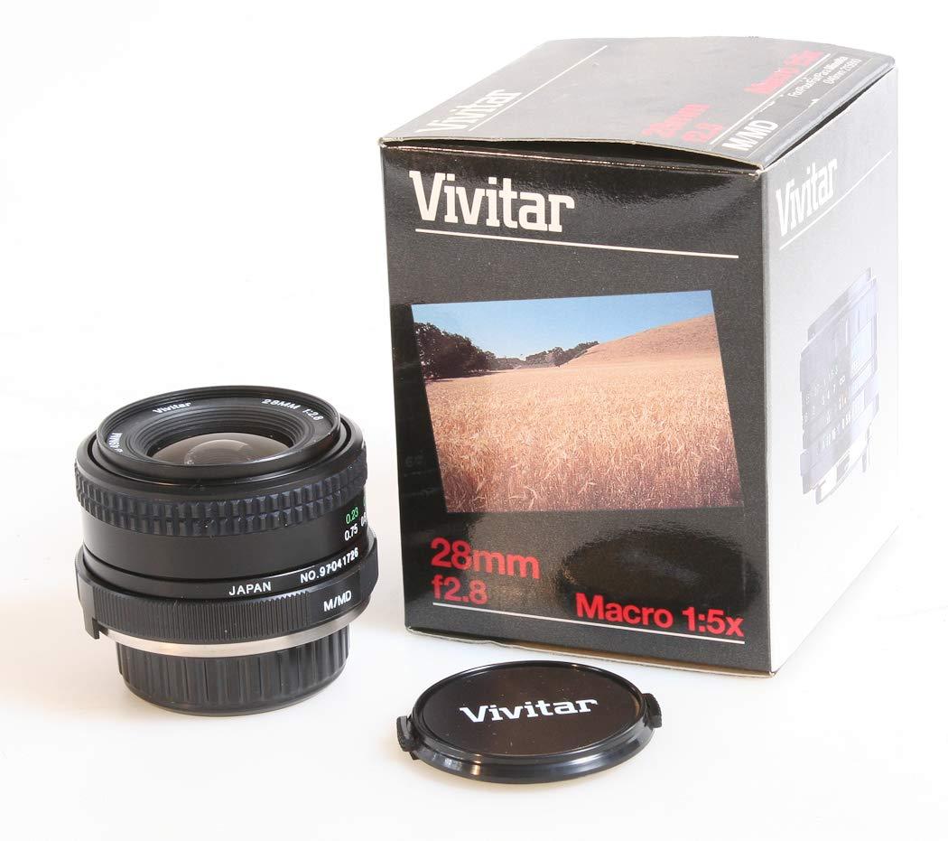 28MM F 2.8 マクロ カメラに最適 28MM 1:5X B07G9NQP3L MINOLTA MD MICRO 4/3 カメラに最適 B07G9NQP3L, FLORA(フローラ):9d870d77 --- ijpba.info