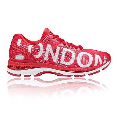 London Nimbus Gel 20 Running De Asics MarathonChaussures Homme lJ1FKc