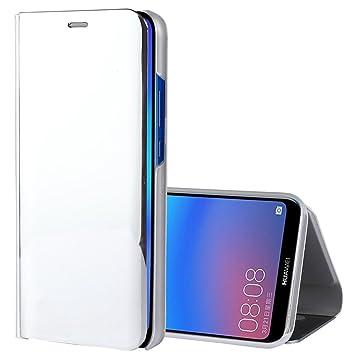 Fundas y estuches para teléfonos móviles, Para Huawei P20 ...