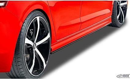 Rdx Racedesign Rdsl464 Seitenschweller Edition Auto