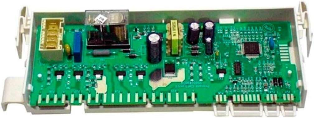 Módulo electrónico lavavajillas FAGOR AS0020797