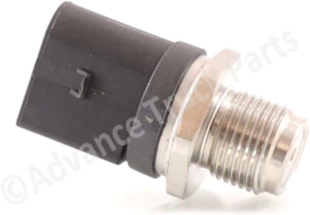 dde A0071530228 High Pressure Sensor