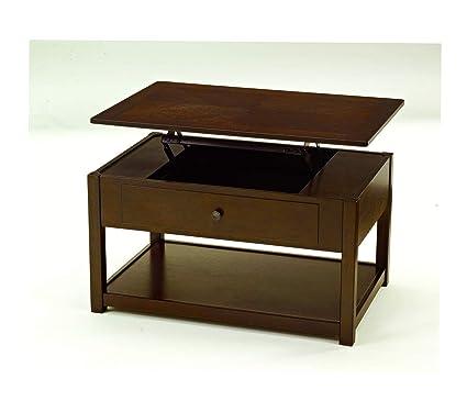 Fantastic Amazon Com Signature Design By Ashley Office Home Furniture Creativecarmelina Interior Chair Design Creativecarmelinacom