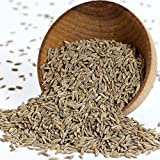 Cumin Seeds - 1 resealable bag - 14 oz