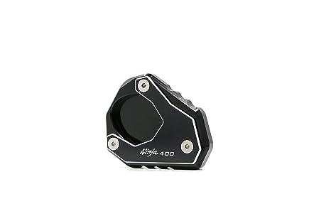 Amazon.com: COPART - Soporte para motocicleta para Kawasaki ...