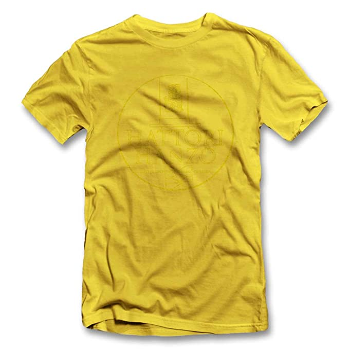 shirtground Hattori Hanzo 02 Camiseta S-XXL 12 Colores/Colours: Amazon.es: Ropa y accesorios