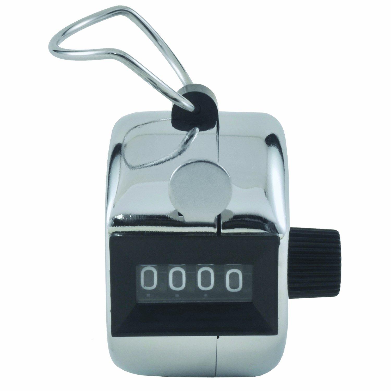 amazon com scoreboards u0026 timers coach u0026 referee gear sports