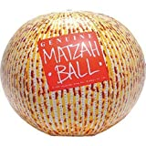 Passover Matzah Inflatable Ball by Shulsinger Judaica