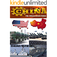 Tecnología militar china