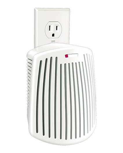 innovative design 7fe44 a7a63 Amazon.com  Hamilton Beach True Air Odor Eliminator  Home   Kitchen