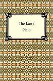 The Laws, Plato, 1420933930
