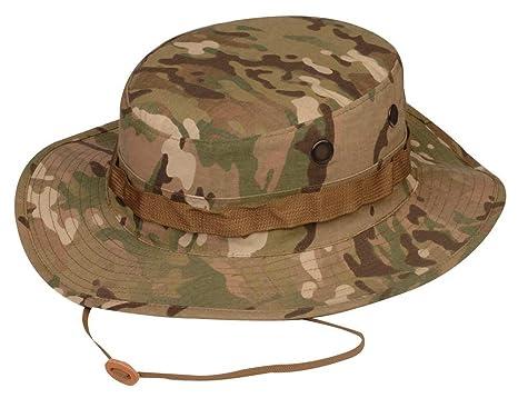 3ce5cc75790 Amazon.com   TRUSPEC - MILITARY BOONIES   Military Camo Hats ...