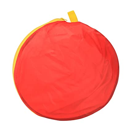 1b367e4b6 Amazon.com  Pop Up Kids Ball Pit