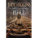 Unringing the Bell (Bucks County Mysteries) (Volume 1)