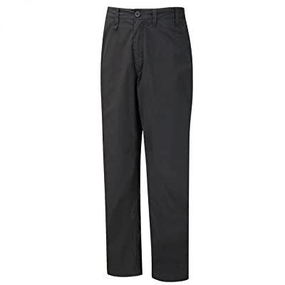Craghoppers Classic Kiwi Trousers (Regular) - AW19: Clothing