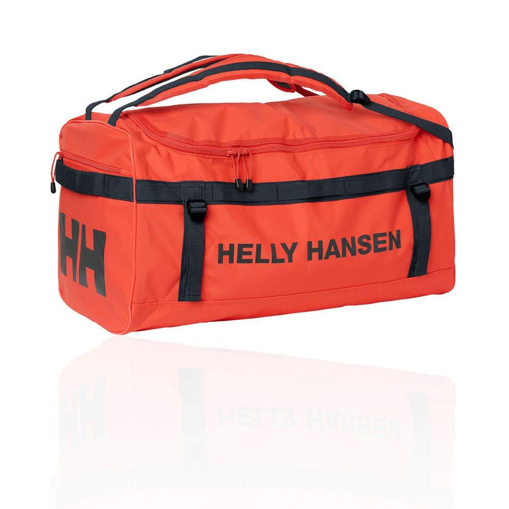 Helly Hansen HH Classic Medium Duffel Sac