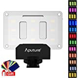 Aputure AL-M9 Video Light