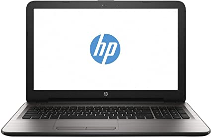Amazon In Buy Hp 15 Be002tx 15 6 Inch Laptop Core I5 6th Gen 8gb