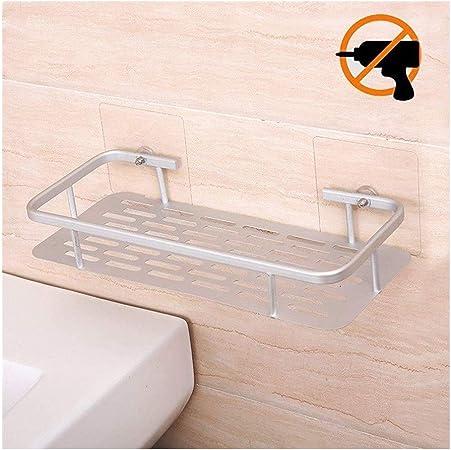 ZWJ 02.05 - Aspirador con Ventosa para baño, sin Taladro, de ...