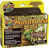 Zoo Med Mushroom Ledge, Small