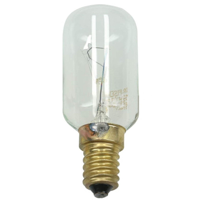 Spares2go - Bombilla de luz para horno John Lewis: Amazon.es: Hogar