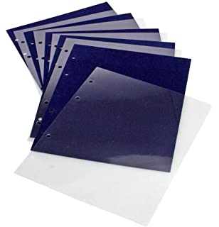 SAFEPRINT 7860 Pin álbum pinalbum anstecknadeln Miniaturas ...