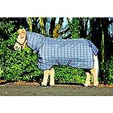 Horseware Rhino Pony All In One 400g Blanket 60