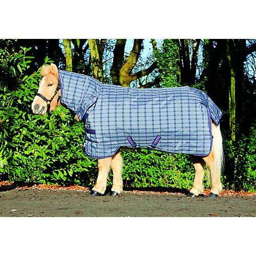 Rhino Pony All In One Blanket 400g 60