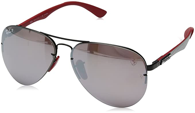 sunglasses ban collection ferrari aviator rb scuderia ray