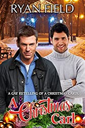 A Christmas Carl: A Gay Retelling of A Christmas Carol