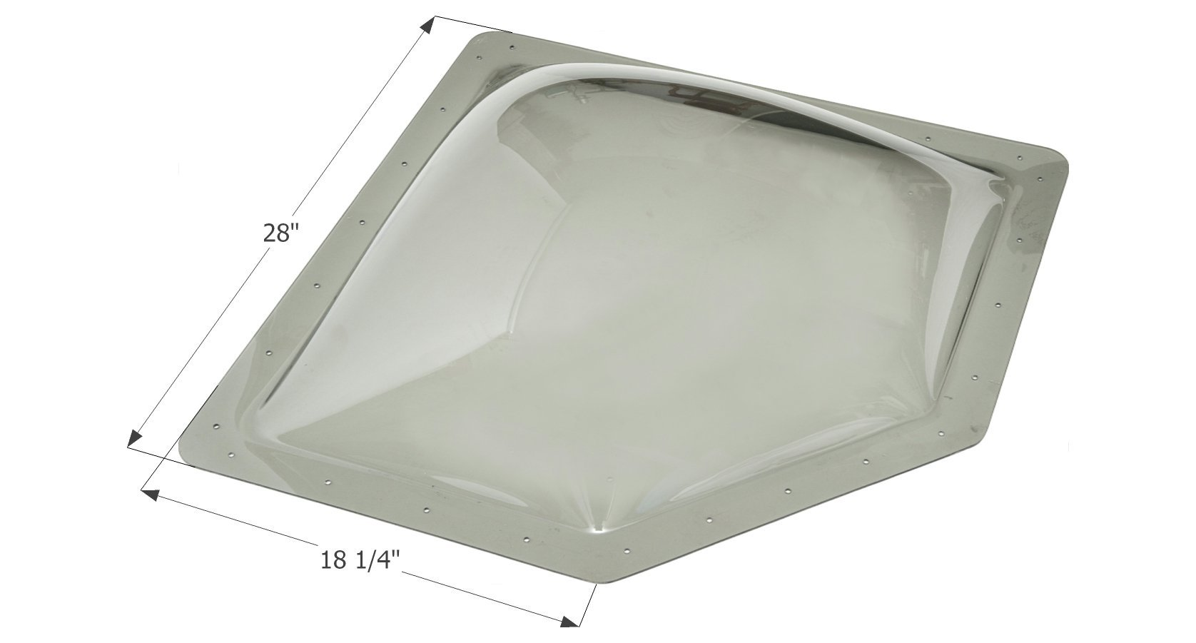 Icon 12179 Skylight by ICON