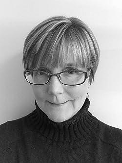 Karen E. Olson