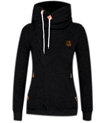 Fuxiang Hoodies for Women Women s Pullover Sweatshirts Cute Sweatshirt  Oversized Hoodie Womens Women s Pullover Sweatshirts Women s Pullover  Sweatshirts  ... 74181db440fe