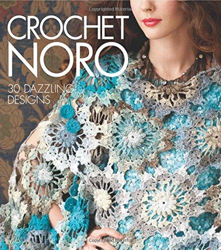 Crochet Patterns Women Tops