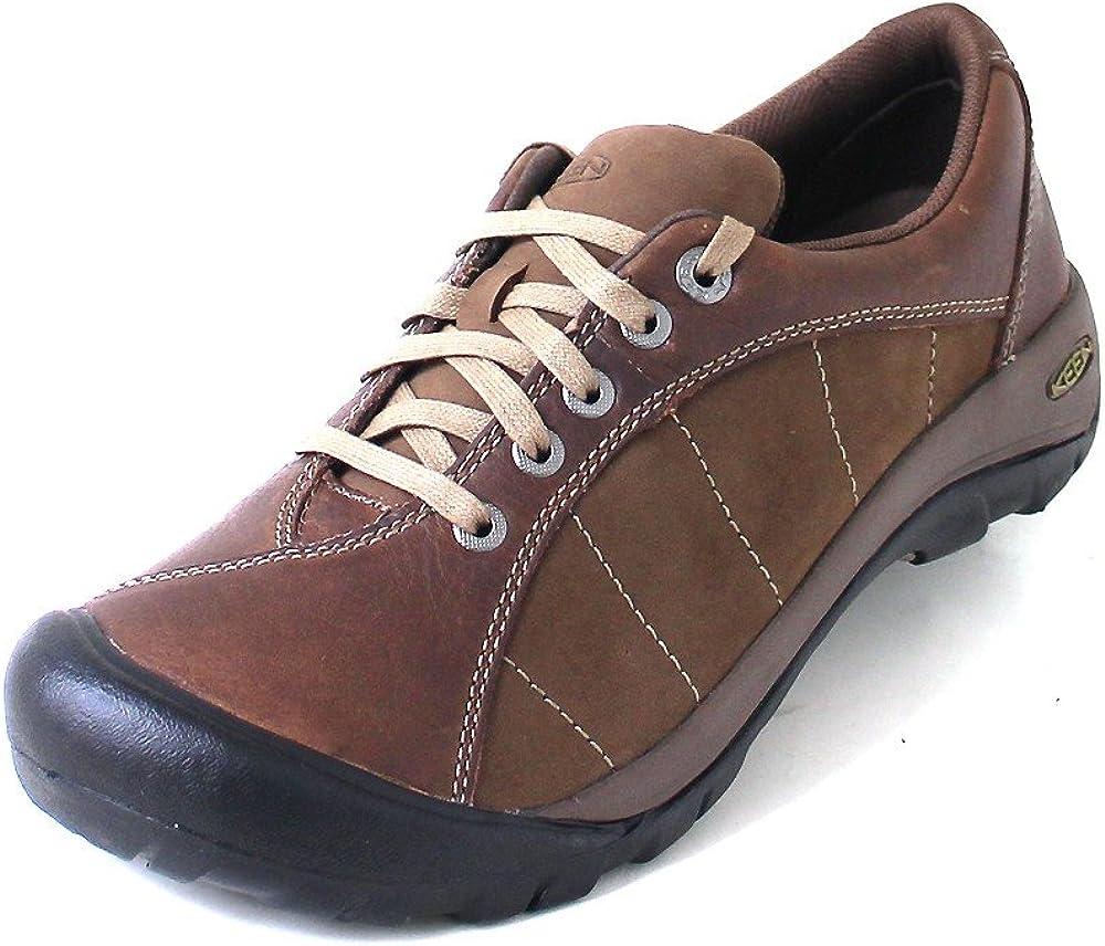 KEEN Women's Presidio Shoe Shoes