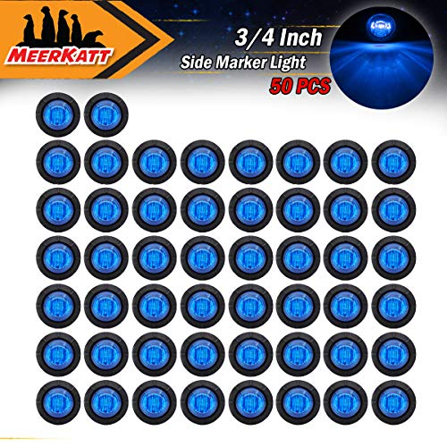Lorry Lights Led in US - 7