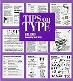 Tips on Type, Bill Gray, 0393730069
