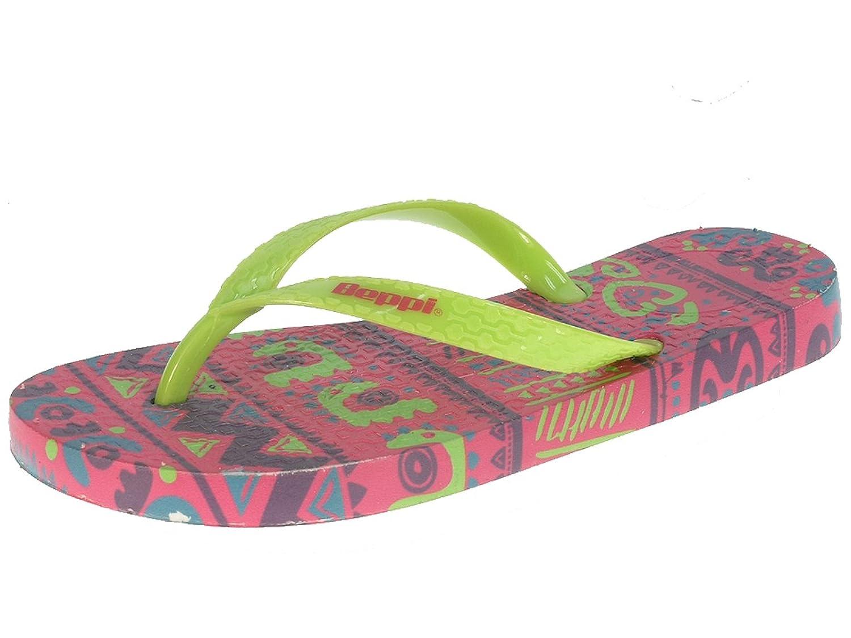 Beppi , Chaussures spécial piscine et plage pour fille