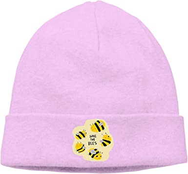 Thin Stretchy /& Soft Winter Cap Flamingo On A Bicycle Men Womens Solid Color Beanie Hat