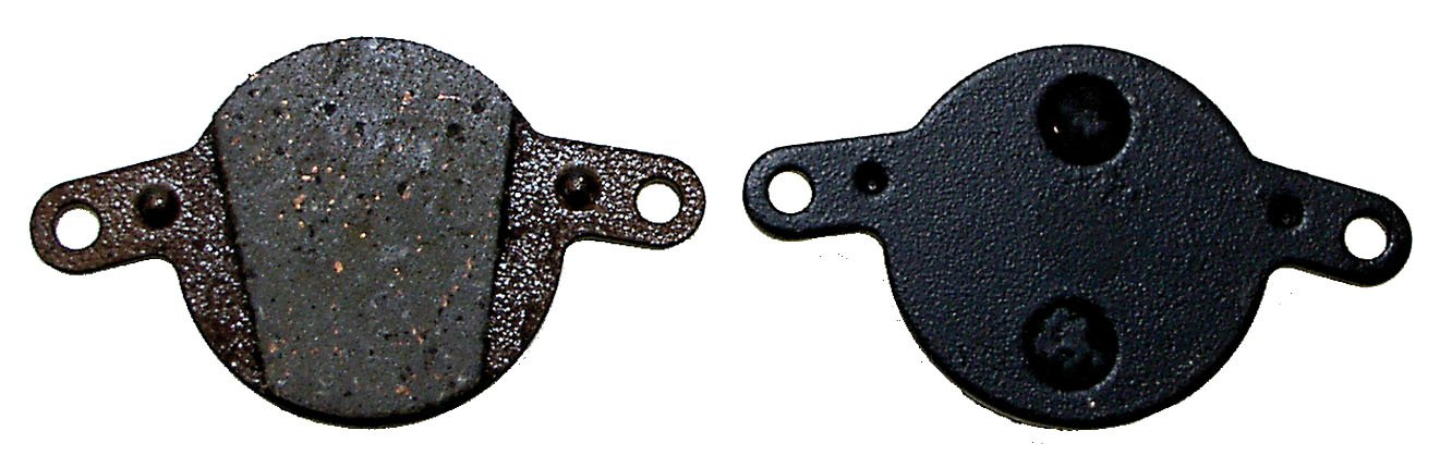 Promax Disc Brake Pads