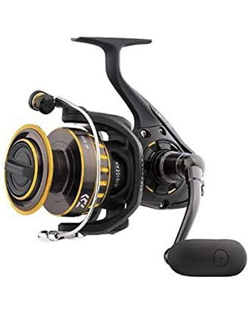 Fishing Reels   Amazon com