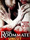 The Roommate (English Subtitled)