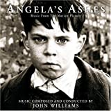 Angela's Ashes: Music From The Motion Picture Soundtrack edition (1999) Audio CD