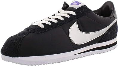 Nike Cortez Basic Ci9873-001 Hombres