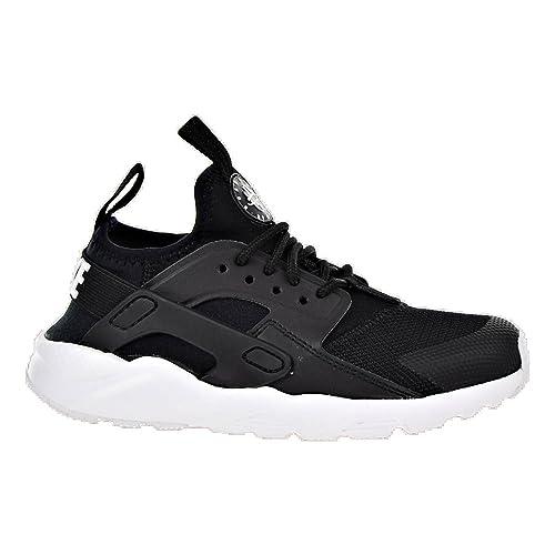 NIKE Huarache Run Ultra (PS), Zapatillas de Deporte para Niños: Amazon.es: Zapatos y complementos