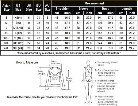 Transpirable protecci/ón UV Pagacat Chaqueta de Deporte para Mujer Ligera con Capucha con Cremallera Cortavientos Impermeable y Secado Cortavientos