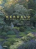 Kerdalo, le jardin continu