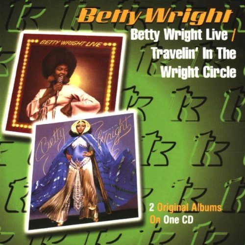 Travelin in the Wright Circle / Live by Westside UK