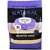 Honest to Goodness Brewers Yeast, 5kg